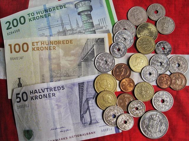 danish-currency-1139103_640